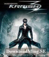 "Krrish-3 new hindi movie 2013 mp3 song free ""download"" visit this."