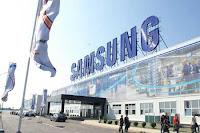 40% Pelanggan Samsung Amerika Enggan Menggunakan Produk Samsung Lagi