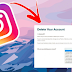 How to Remove Your Instagram Account Updated 2019