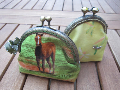 monedero boquilla, purse, porte monnaie, costura, sewing, couture