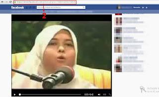 Copy Link/url Video