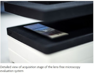 IMEC%2BLens-free%2Bmicroscope IMEC Gifts Lens-Loose Microscope Technology