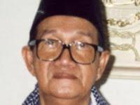 Idham Chalid, Alumni Gontor Ponorogo di Uang Rupiah Rp 5.000 Desain Baru