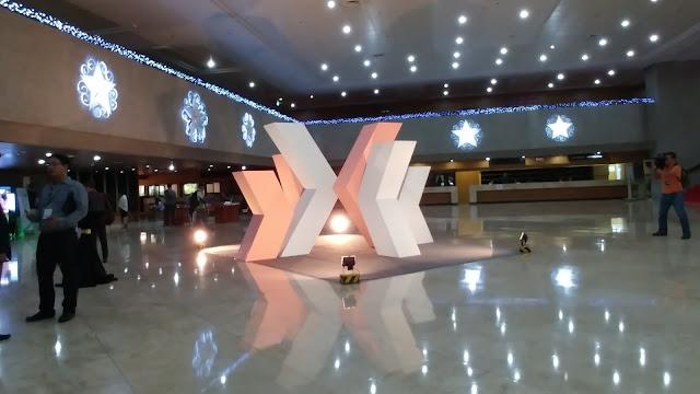 The Power of X : Digital Marketing Multiplied