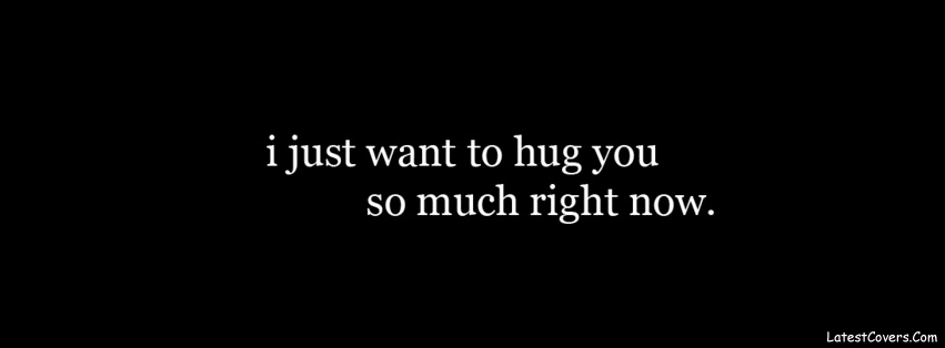 I Want To Cuddle With You Quotes: I Need You Now Quotes. QuotesGram