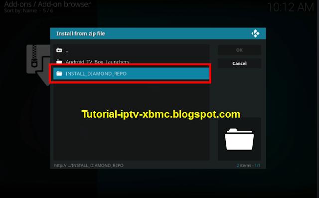 How install Live NetTV Addon Kodi Repo url 18 Leia,17 6