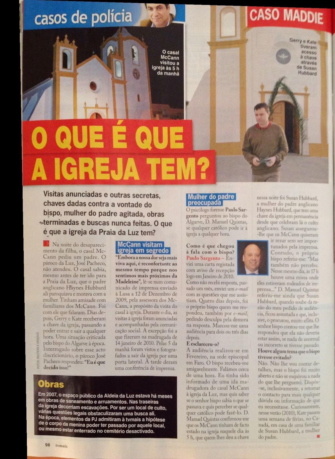 Joana Morais - Page 3 Image(2)