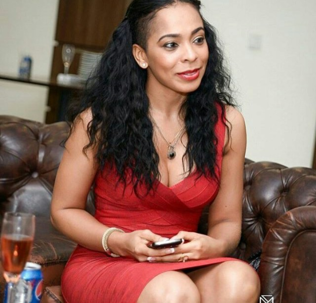 "#BBNaija: ""TBoss Patronizes Public Transport Regularly""- Facebook User claims"