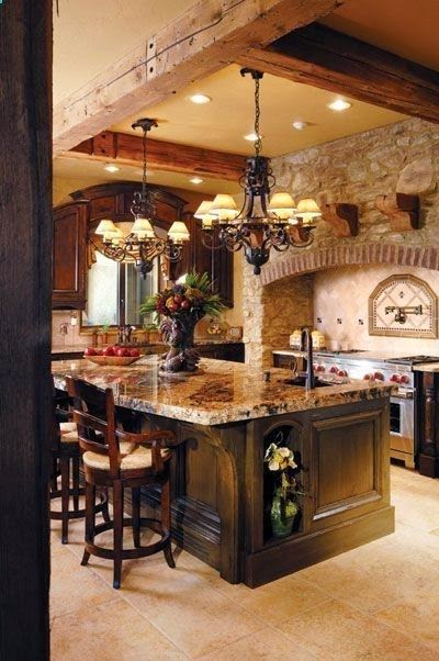 diy home decor ideas kitchen home decorating ideas motivational trends 12097