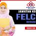Jawatan Kosong FELCRA