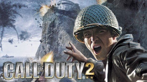 Black And Gold Games Call Of Duty Unblocked Games