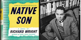 Richard Wright's Native Son: Summary & Analysis
