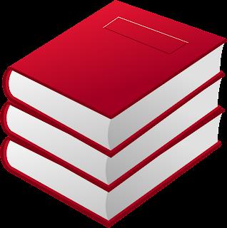 yg sanggup kalian unduh di bawah ini secara gratis Download Buku Panduan Simsarpras V.2.0 Terbaru Untuk Madrasah
