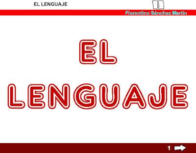 http://www.ceiploreto.es/sugerencias/cplosangeles.juntaextremadura.net/web/quinto_curso/lengua_5/lenguaje_5/lenguaje_5.html