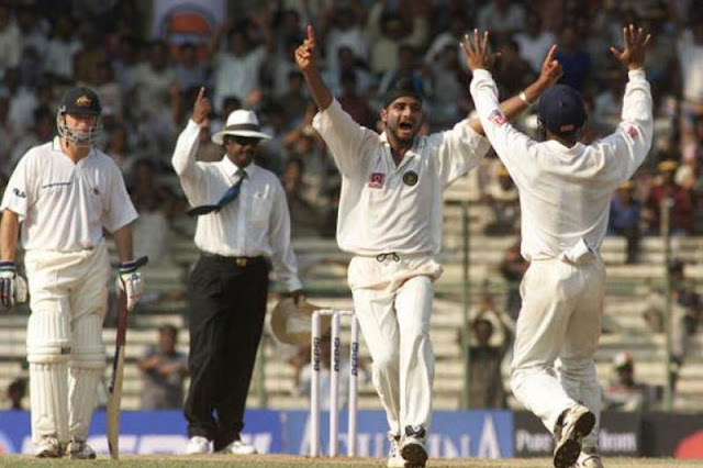 ভারত- বাংলাদেশ টেস্ট হাইলাইটস