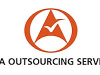 Lowongan Kerja Admin PT. Asia Outsourcing Services Pekanbaru