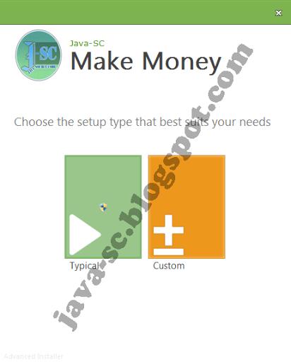 Step 3 Kumpulan Situs BitCoin