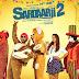 New  Released Punjabi movies