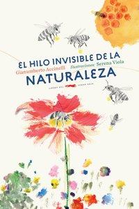 http://librosdelzorrorojo.bigcartel.com/product/b-el-hilo-invisible-de-la-naturaleza-b-br-gianumberto-accinelli-y-serena-viola