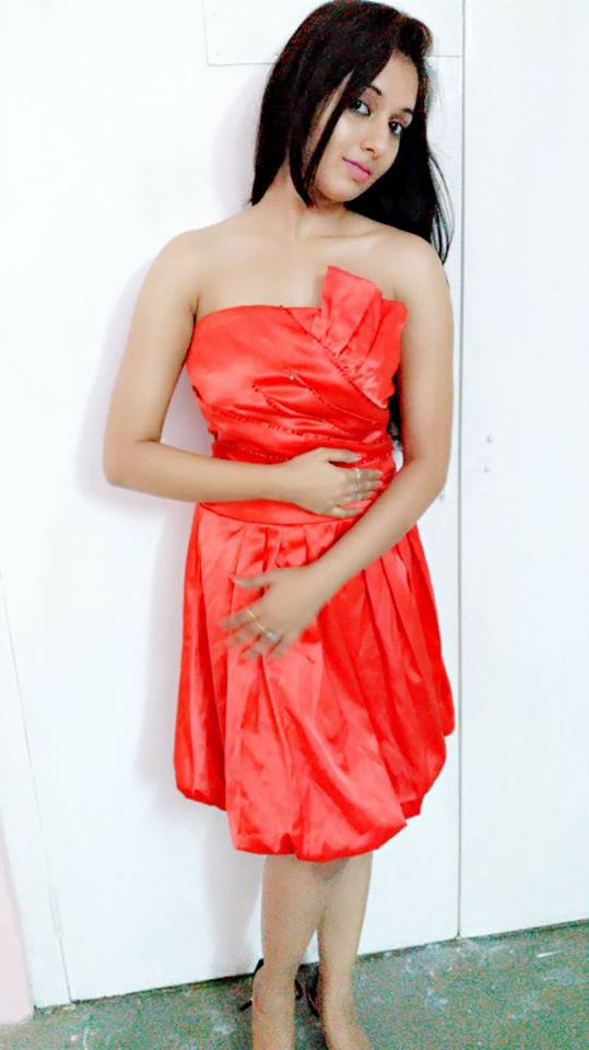 Bhojpuri Actress Mani Bhattachariya  IMAGES, GIF, ANIMATED GIF, WALLPAPER, STICKER FOR WHATSAPP & FACEBOOK