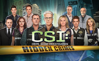CSI Hidden Crimes Mod Apk download