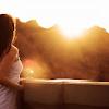 Kumpulan Puisi Rindu yang Romantis Untuk Kekasih Dan Pacar Tercinta