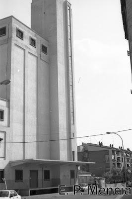 ---Instituto-4.jpg