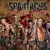 Watch Spartacus Online | Spartacus Watch Online