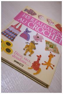 livre-145-realisations-crochet-esi