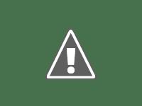 Administrasi Guru Kelas Lengkap Format Excel