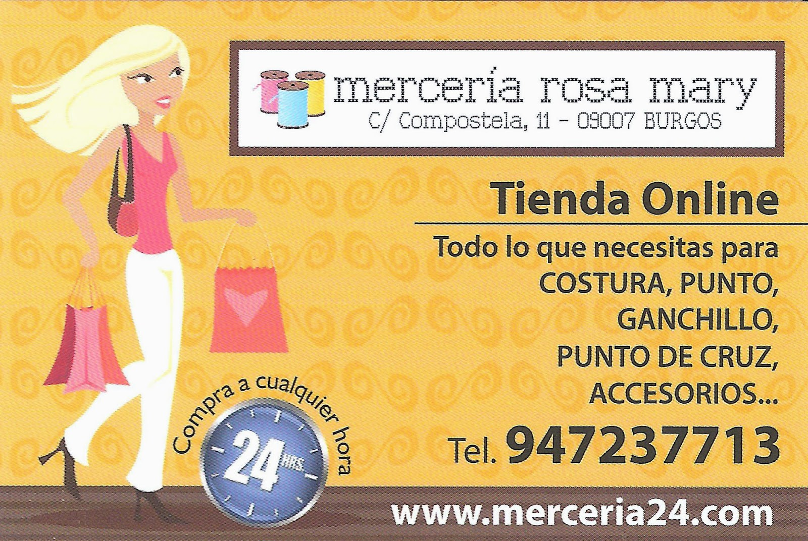 https://www.facebook.com/merceria.rosamary?fref=ts