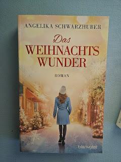 https://sommerlese.blogspot.com/2018/11/das-weihnachtswunder-angelika.html
