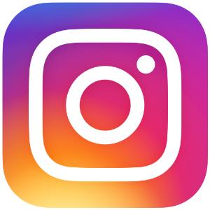 Comprar visitas Instagram videos