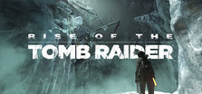 Rise of Tomb Raider grátis