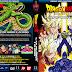 [DMF] Dragon Ball: El Plan Para Exterminar A Los Super Saiyajin