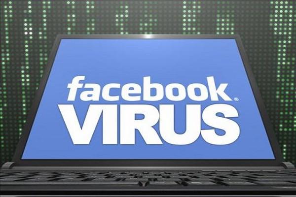 اسرع-طريقة-للتخلص-من-الفيروس-الذي-ينشر-المقاطع-الاباحية-ونصائح-لتجنبه