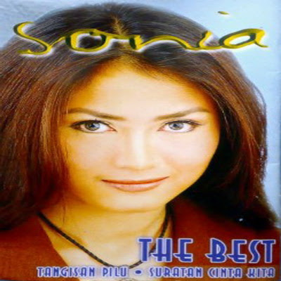 Download Kumpulan Lagu Sonia Full Album Mp3 Terlengkap