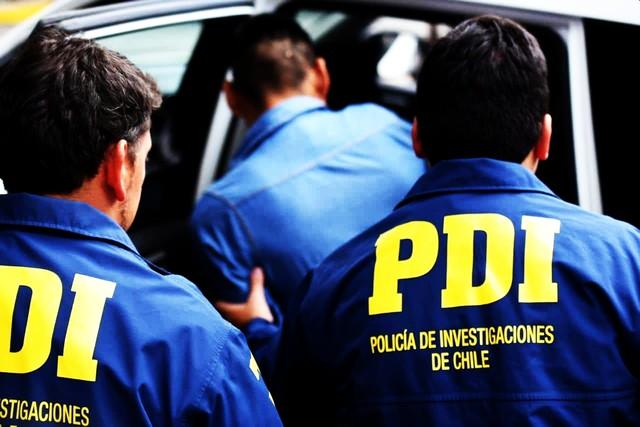 PDI recupera más de $5 millones