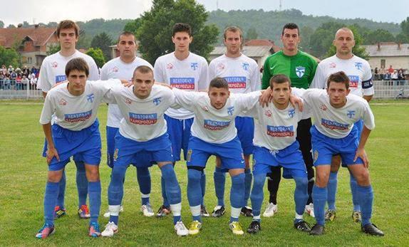 Resultado de imagem para Fudbalski klub Timočanin