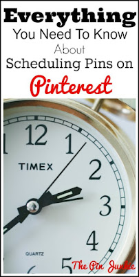 how-to-schedule-pins-on-pinterest