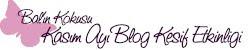 http://balinkokusu.blogspot.com.tr/2015/11/blog-kesif-etkinligi-kasm-ay.html