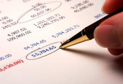 resume ketentuan pajak pertambahan nilai