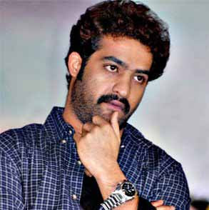 Telugu Actors List Celebrity Profiles