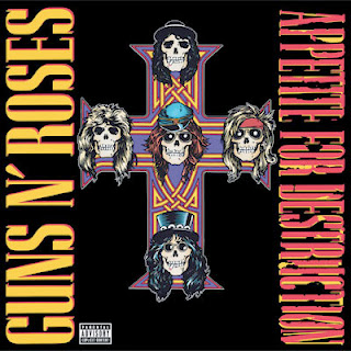 portada-appetite for destruction