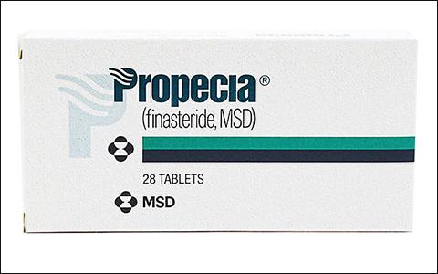 ポストフィナステリド症候群から判明したプロペシアの本当のリスク!-1