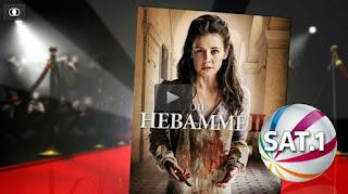 http://www.sat1bayern.de/news/20160204/filmpremiere-die-hebamme-ii/?s1b_share_src=fb