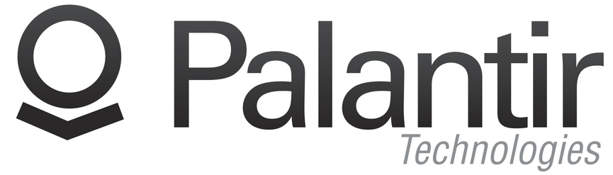 Palantir Internships and Jobs