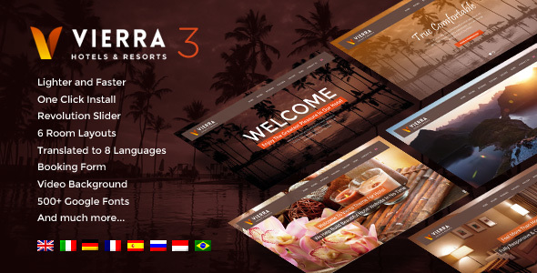 Vierra-Hotel-Responsive-Wordpress-Theme
