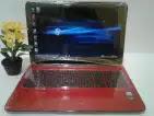 Laptop HP 15 Intel Core i5-6200 Skylake/RAM 8GB/HDD 1TB