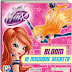 World of Winx Buchcover bekannt!
